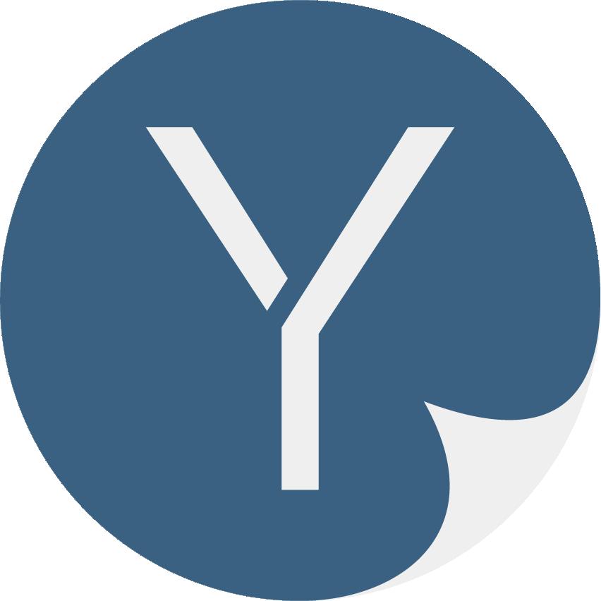 Y [Blue].png