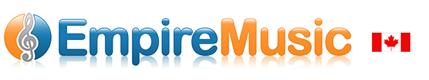 Empiremusic_logo_3.png