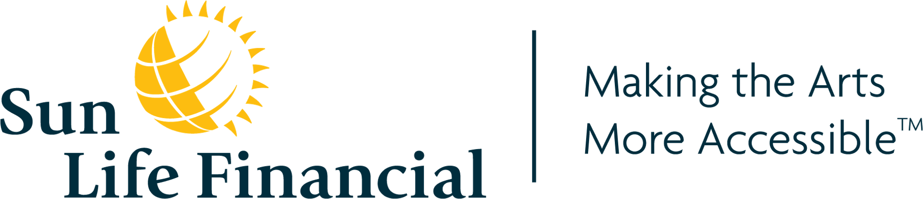 Sunlife_logo_w_tag_2.png