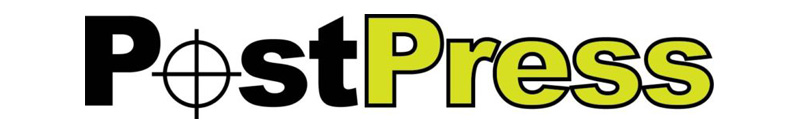 PostPress_logo_lime-800x133.jpg