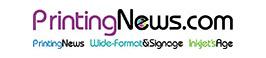 PrintingNews2.jpg