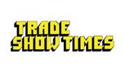 Trade-Show-Times-em-1.jpg
