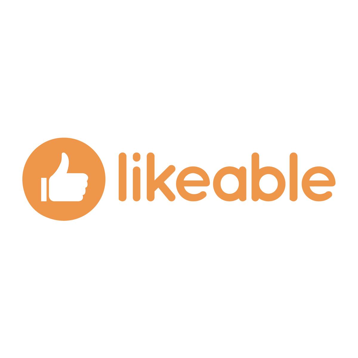 LogosLikeable-Media.png