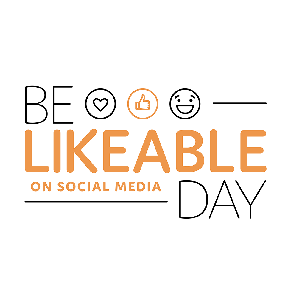 Be-Likeable-Day-Logo_Final_smaller.png