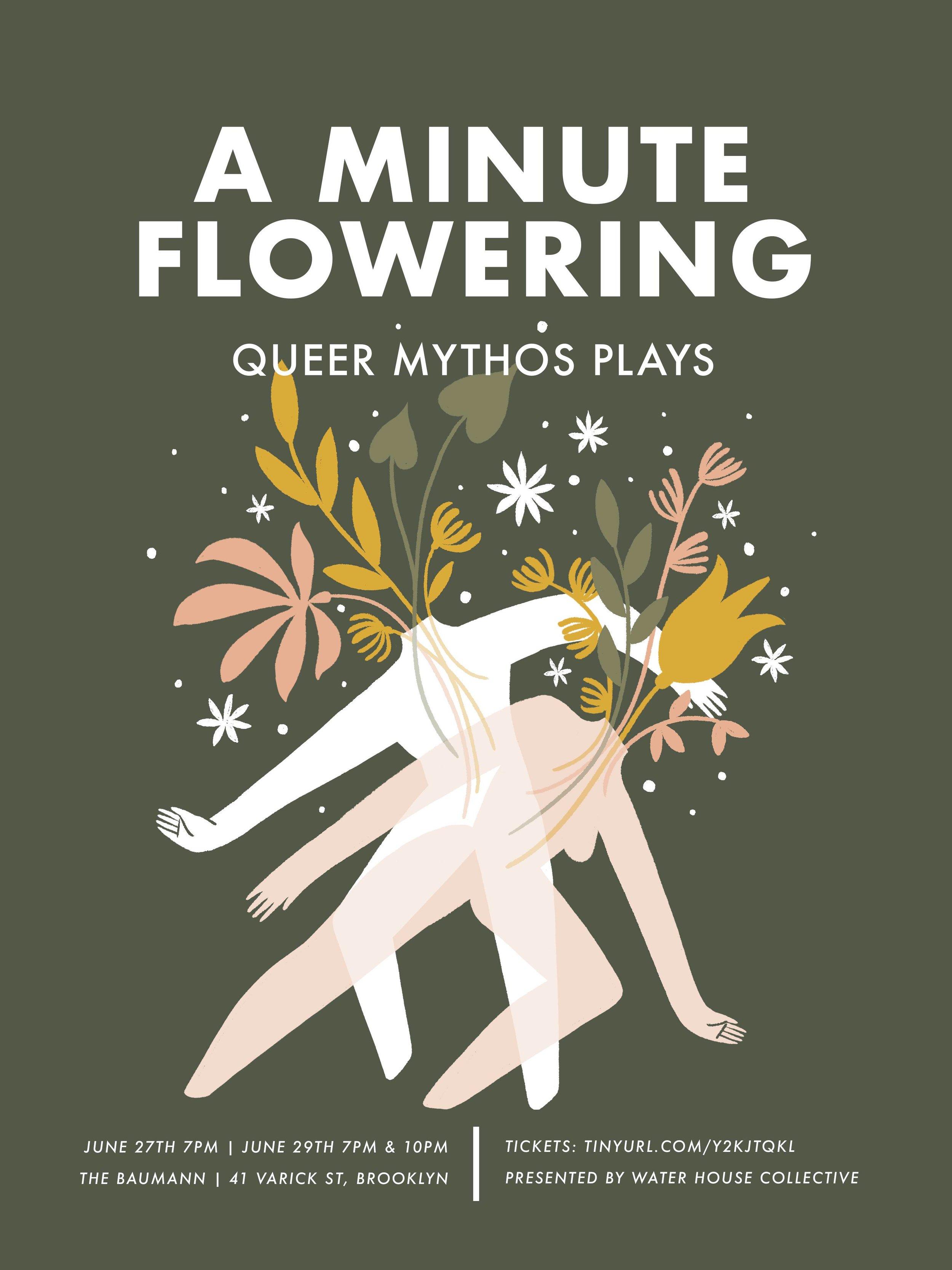 A Minute Flowering Poster.jpg