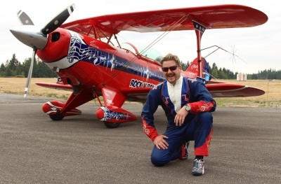 Rock-n-Roll-Pitts-and-pilot-e1450564977675.jpg