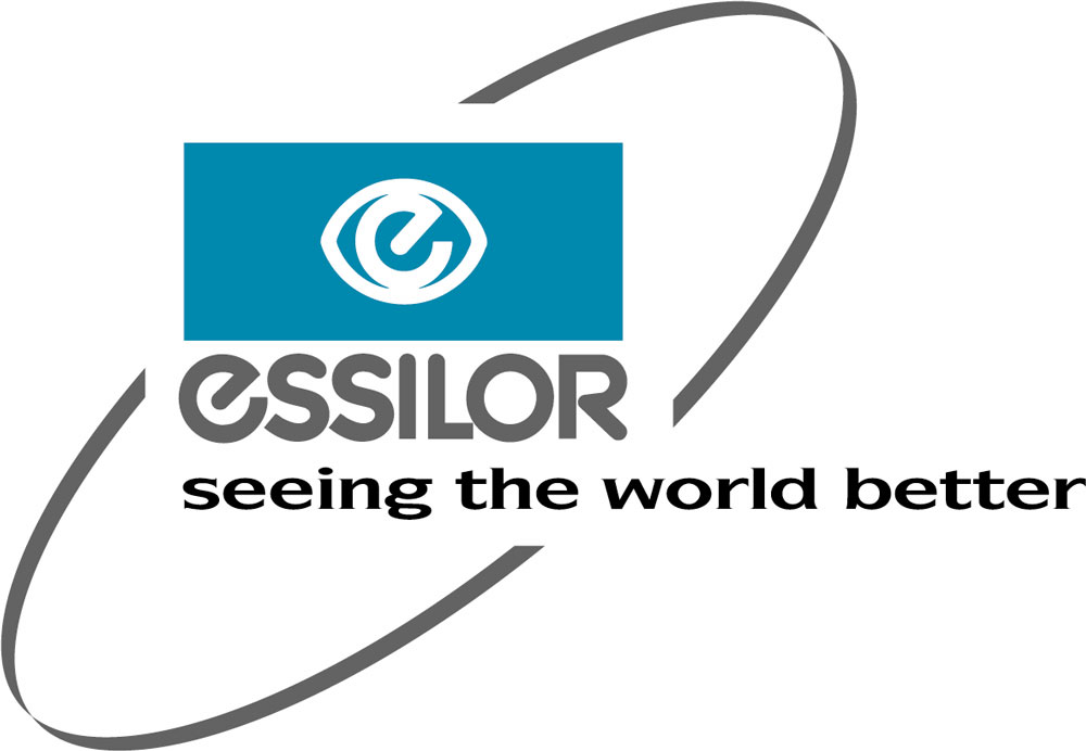 Essilor Varifocals - Varifocals can be a source of much confusion for people. Having Varilux as our partner helps us to resolve many of these issues, through experience and quality.