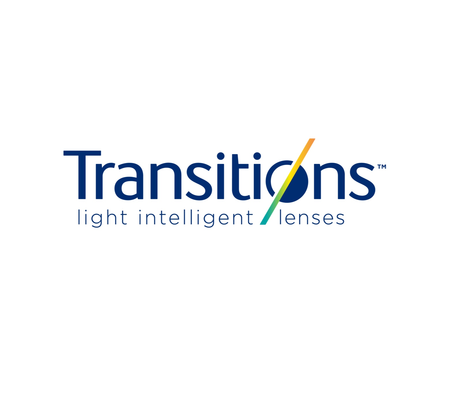 Transitions - TRANSITIONS® LIGHT INTELLIGENT LENSES™Transitions® light intelligent lenses™ automatically adapt to changing light conditions. Responding to the light around you they intelligently change from clear to dark when you go outdoors and back to clear when you return inside.