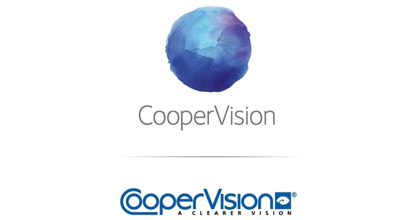 Coopervision_Watercolour_Logo_01.jpg