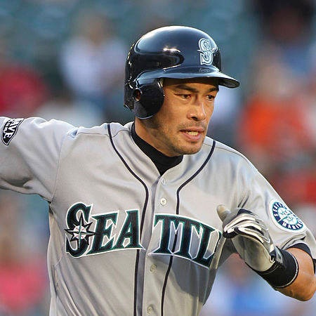 Ichiro Retires where He Begain