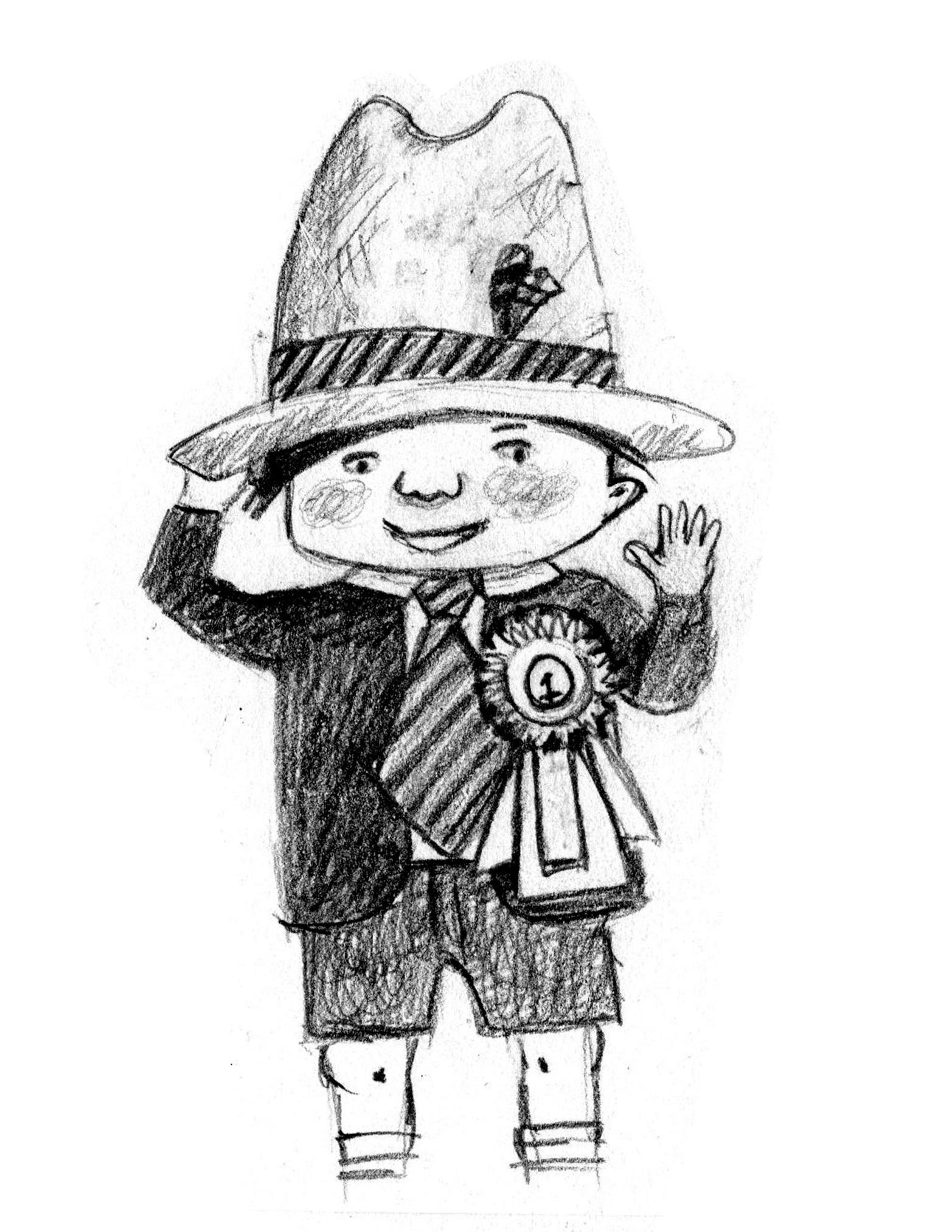 boy-w-funny-hat.jpg