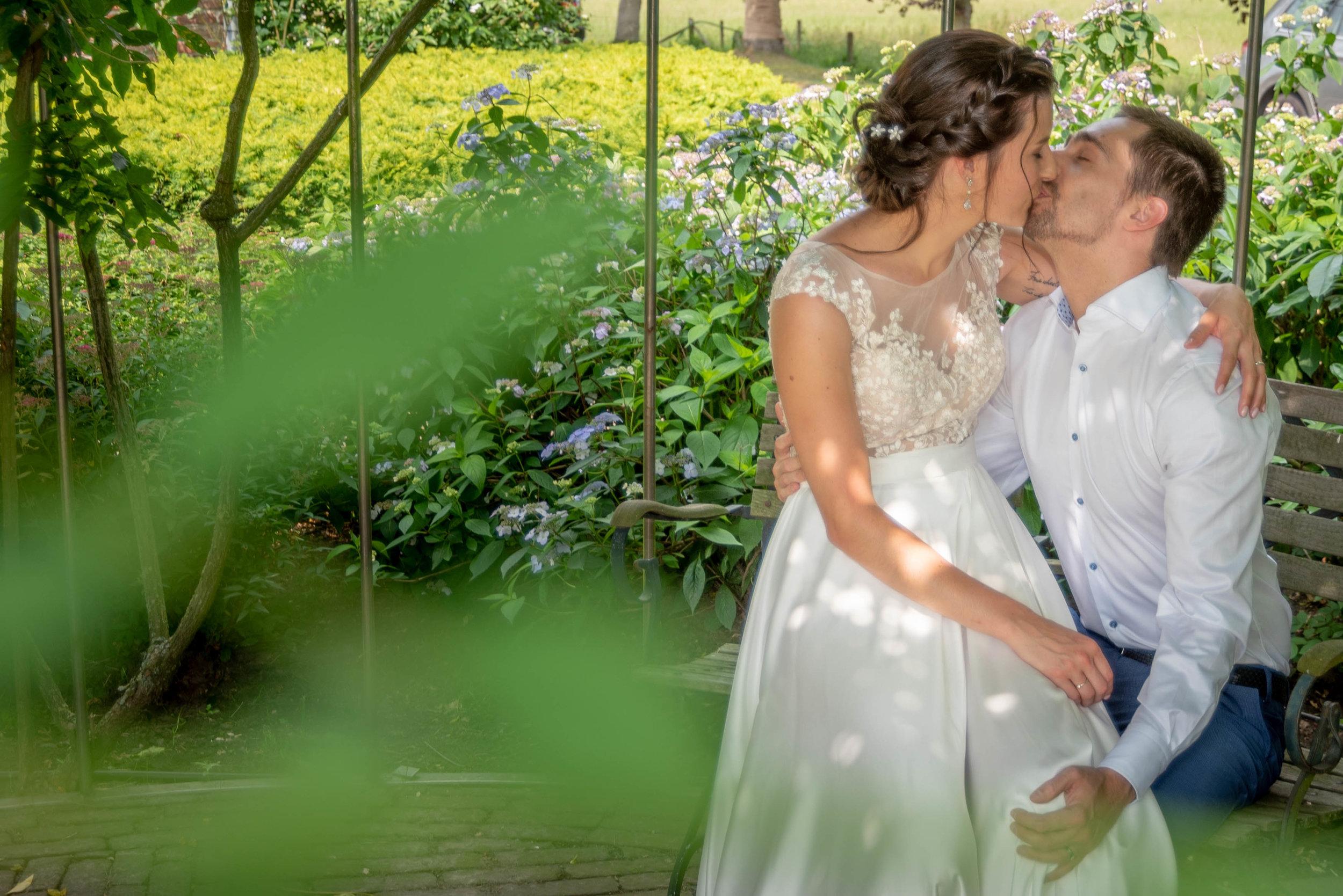 WEDDING LESLIE&JAN 2.jpg