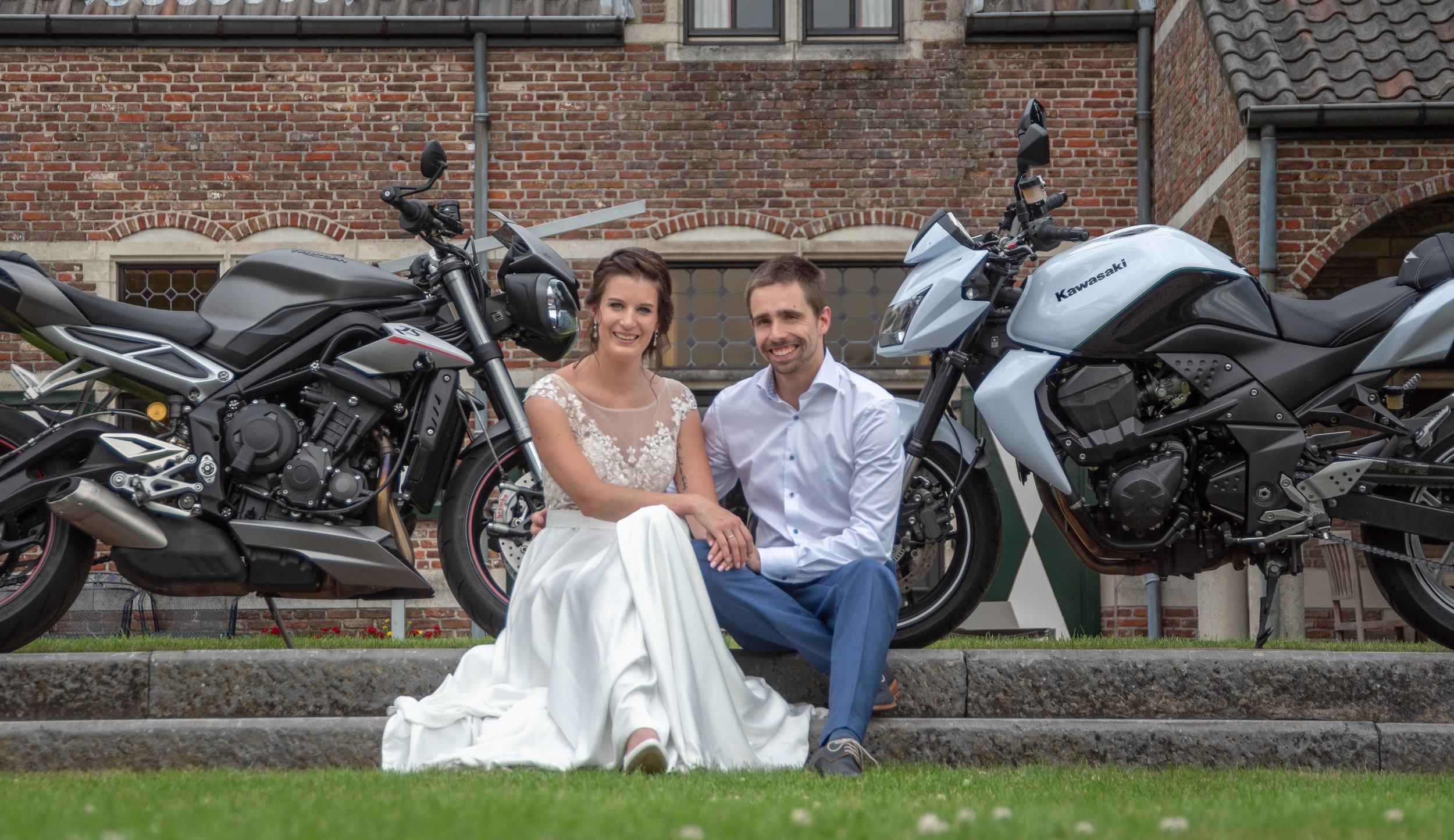 WEDDING LESLIE&JAN 1.jpg