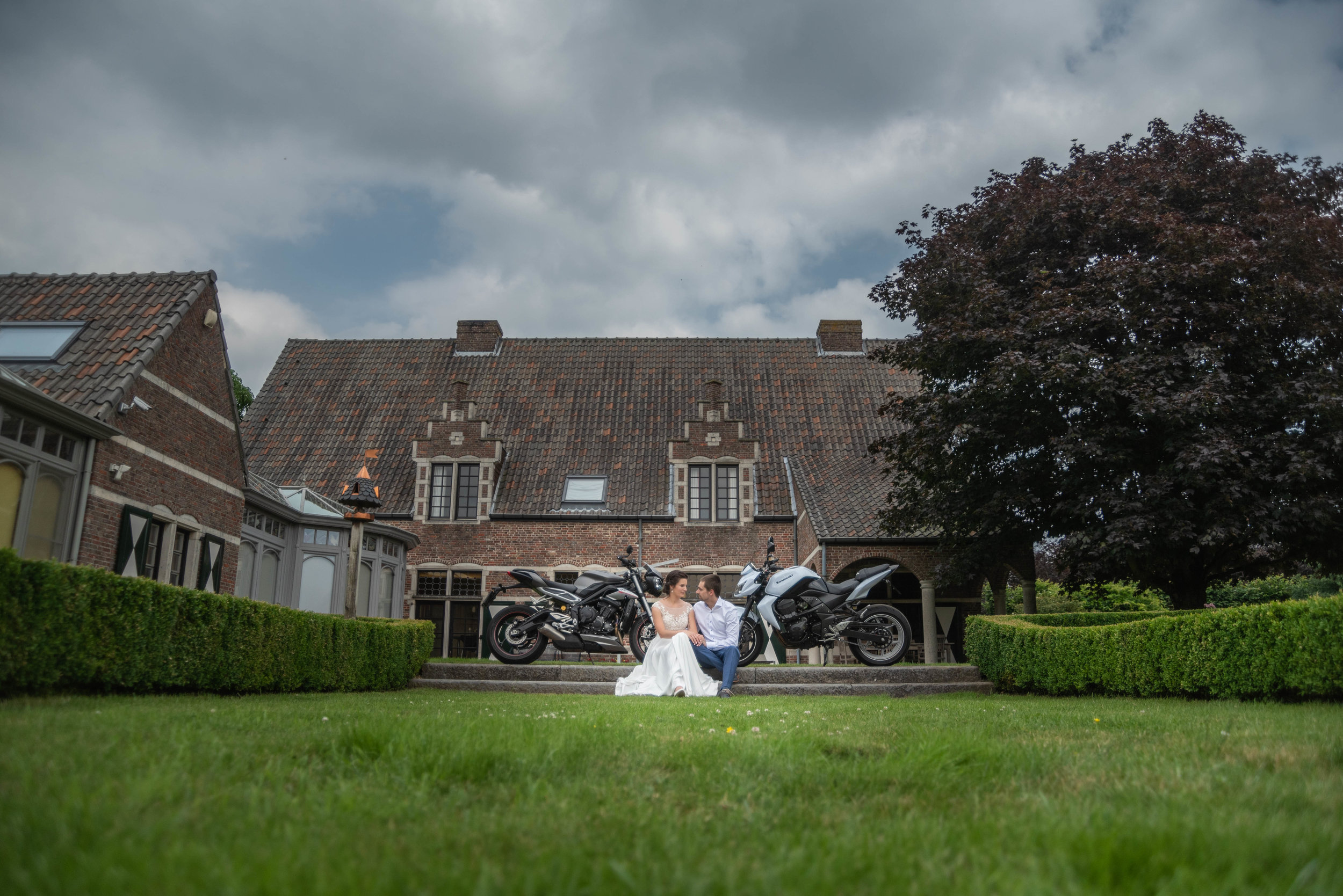 WEDDING LESLIE&JAN 4.jpg