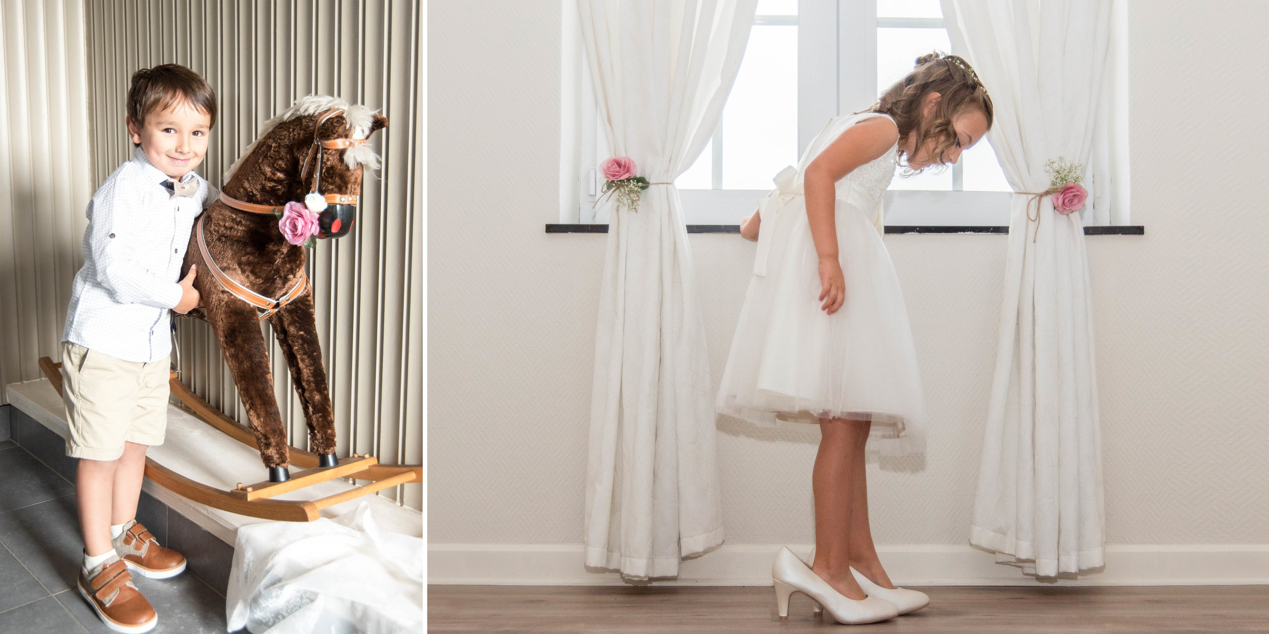 Huwelijksfotograaf Limburg Bilzen, De Baenwinning, Diepenbeek