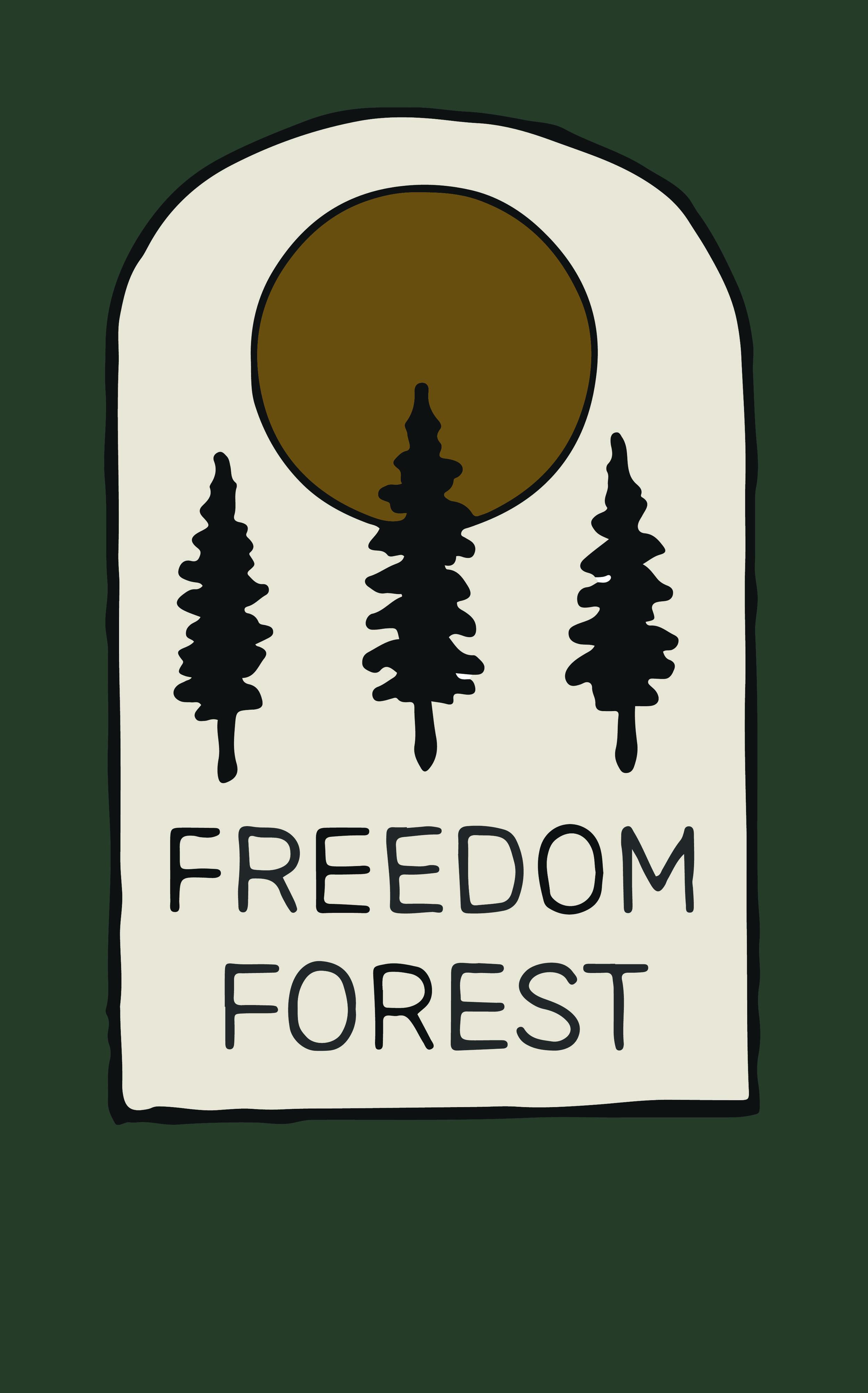 FreedomForest-03.jpg