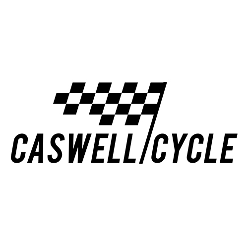 BBR-Sponsors-Caswell-Cycle.jpg