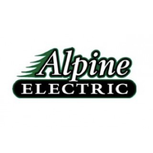 BBR-Sponsors-alpine-electric.jpg