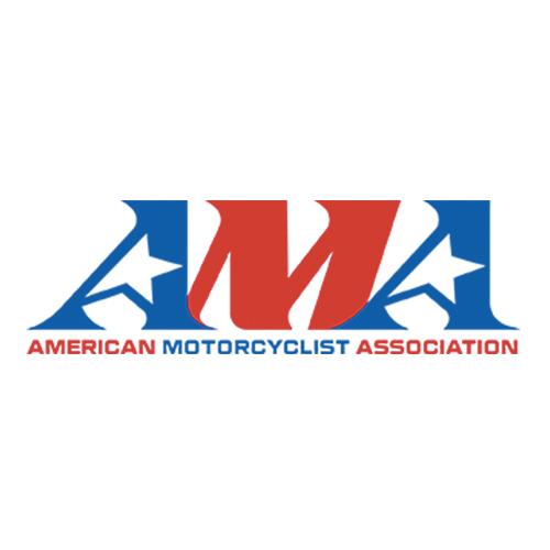 BBR-Sponsors-AMA.jpg