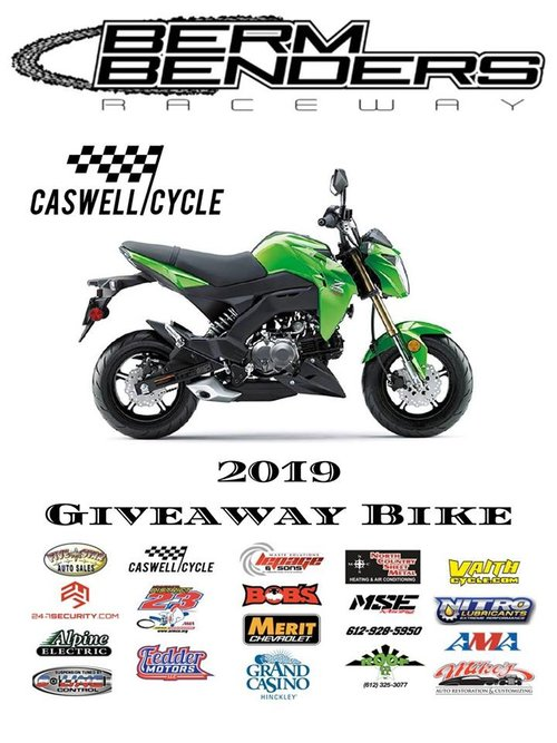 2019+Caswell+Cycle+.jpg