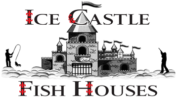 ice+castle+logo.png