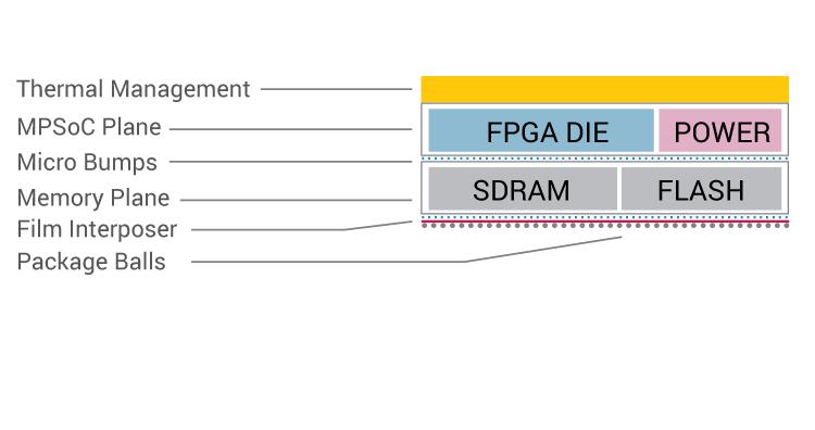 module-diagram-1.png