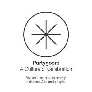 4-3_Partygoers+CS.png