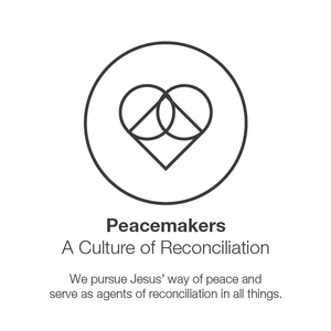 4-4_Peacemakers+CS.png