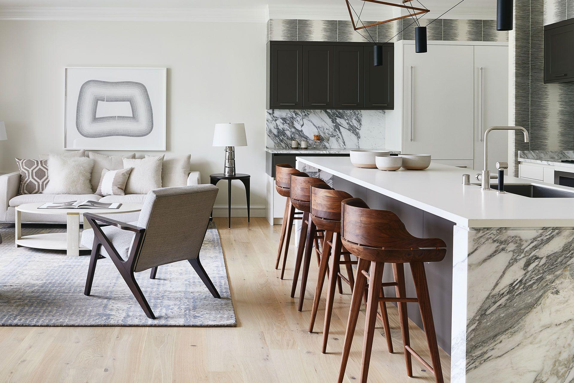 interior-design-san-francisco-decorating-design-firm-jeff-schlarb.jpg