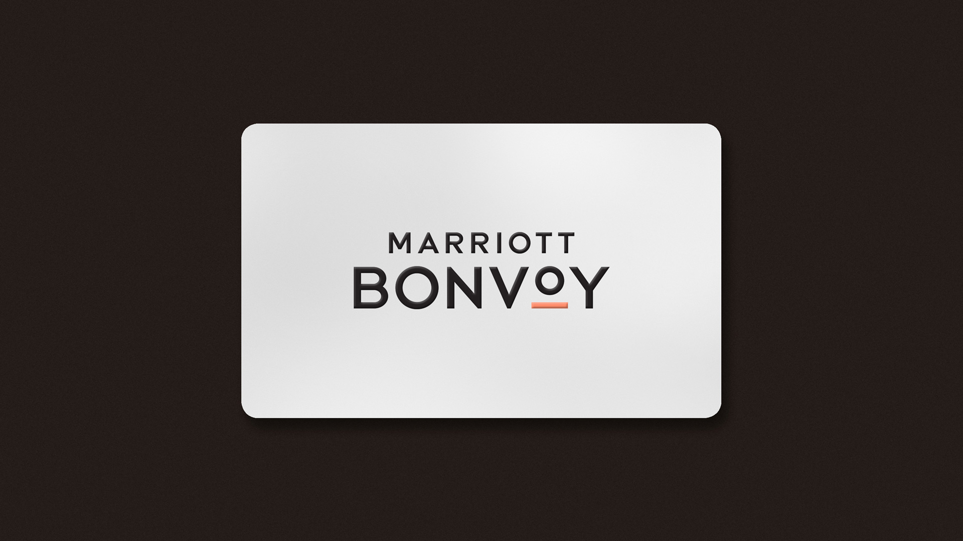 marriott_bonvoy_card.jpg