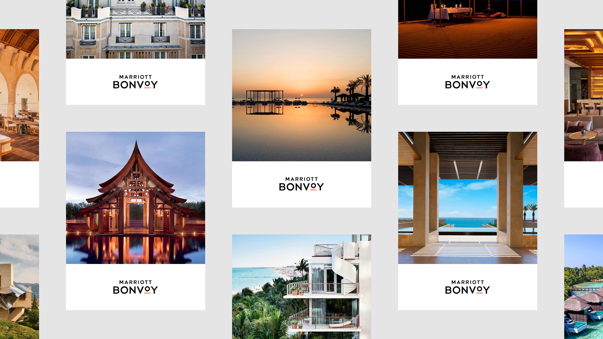marriott_bonvoy_postcards.jpg