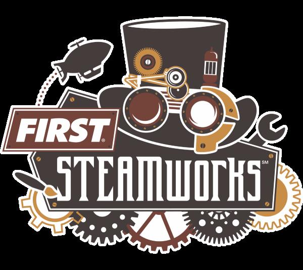 1200px-FIRST_Steamworks_Logo (2).png