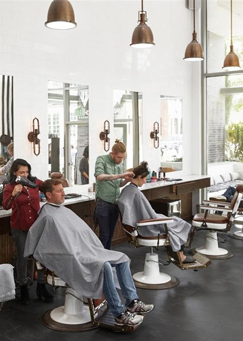 bang-barber_03-v2.jpg