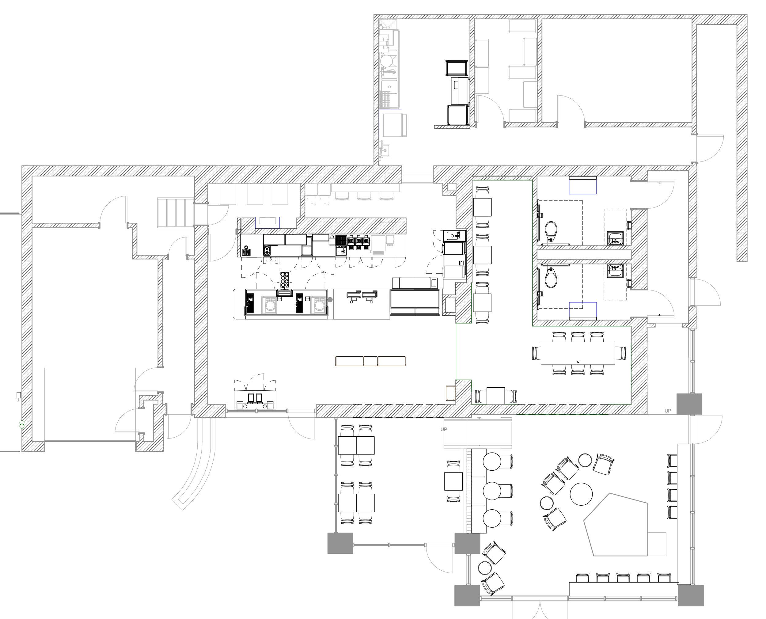 rock city_floorplan_sd2.jpg
