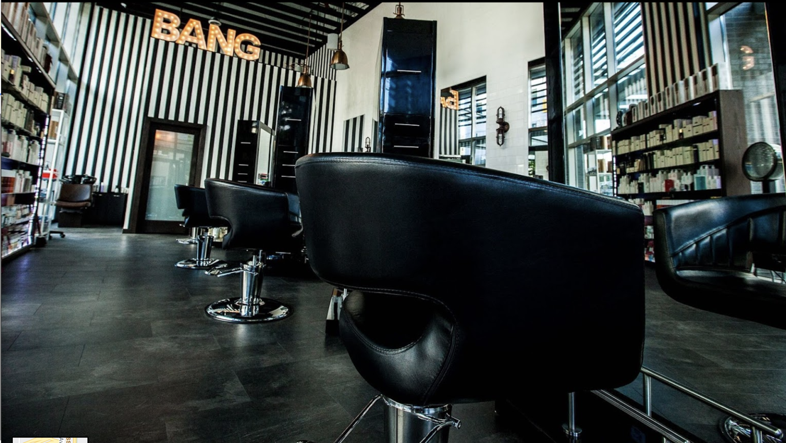 bang barber_06.png