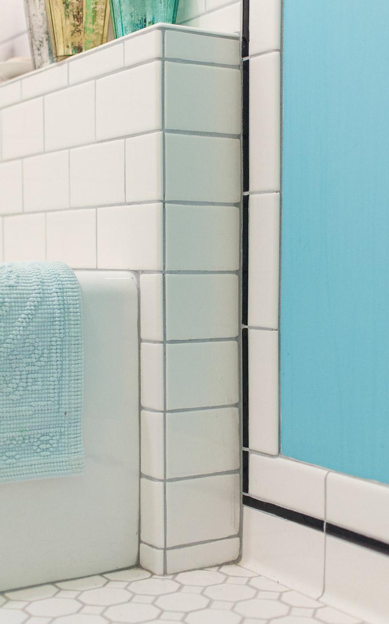 tile-corner.jpg