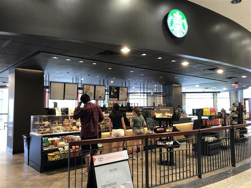 04_Coffee-Bar-2_i5qw2mgb_JPG.jpg