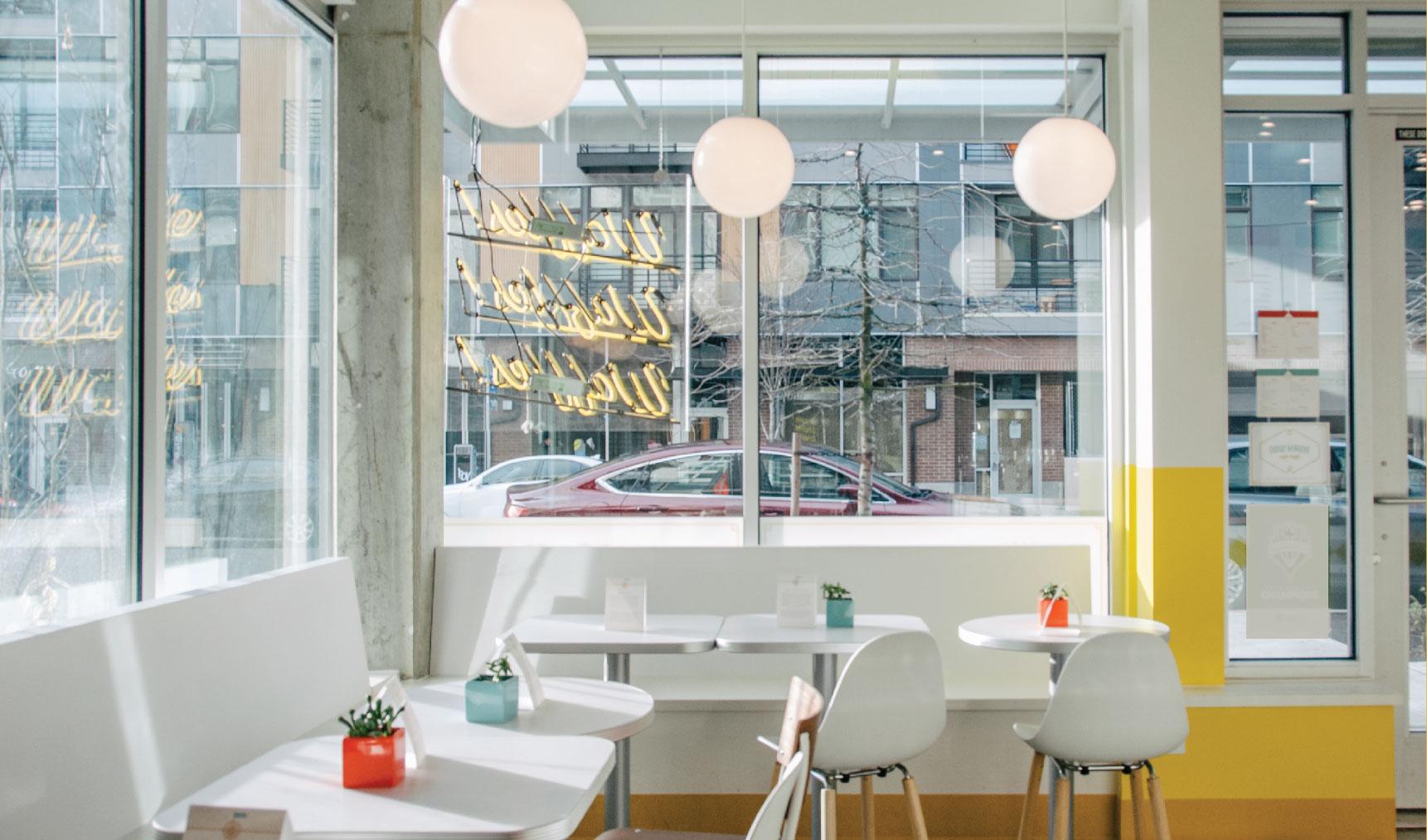 sweet-iron-waffles-seattle-restaurant-branding-ktom-creative-graphic-design-interiors.jpg