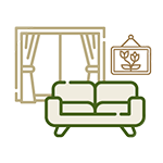 Interior_Design-Col-3-vector-icon-v2.png