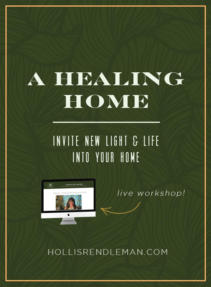 HEALING HOME WORKSHOP.jpg