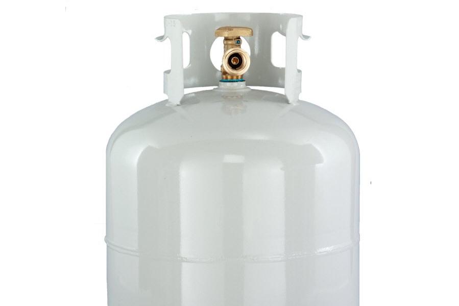 propane+tank.jpg