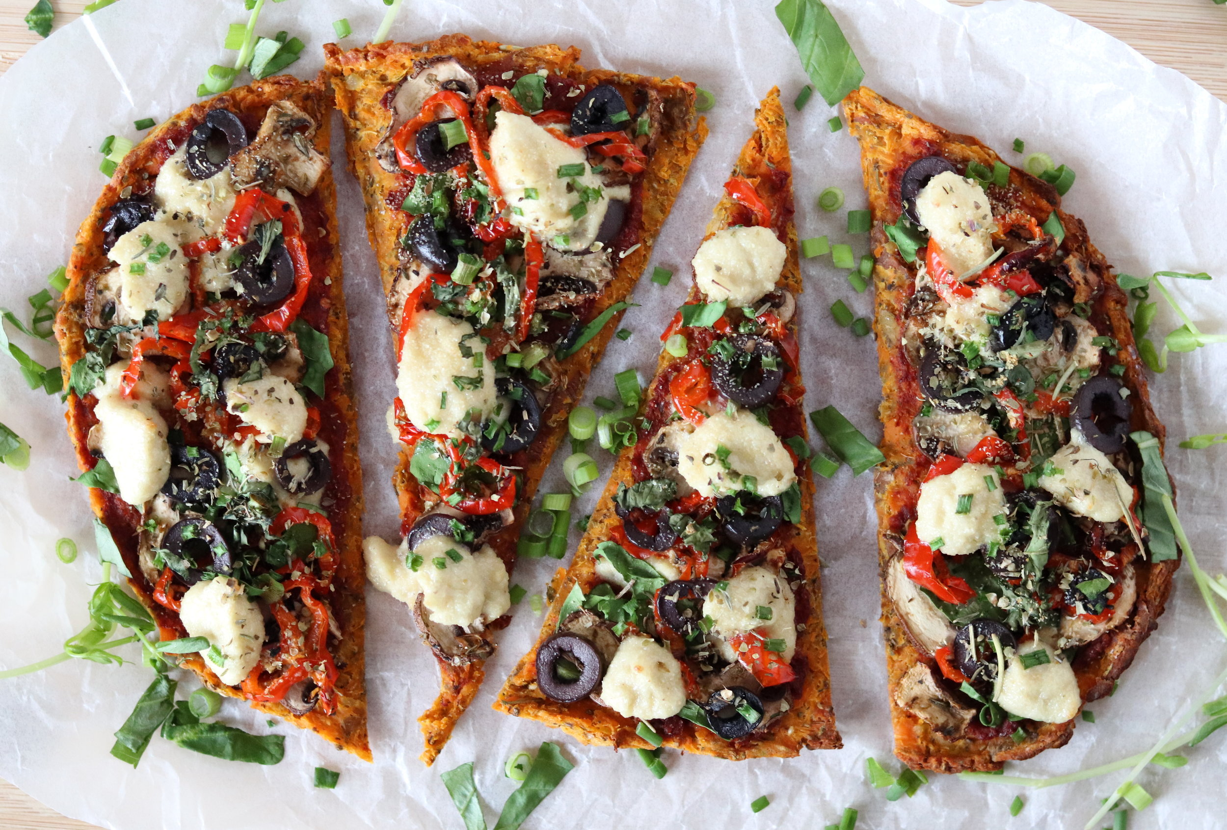 CH 2 sweet potato pizza p 29 redo.JPG