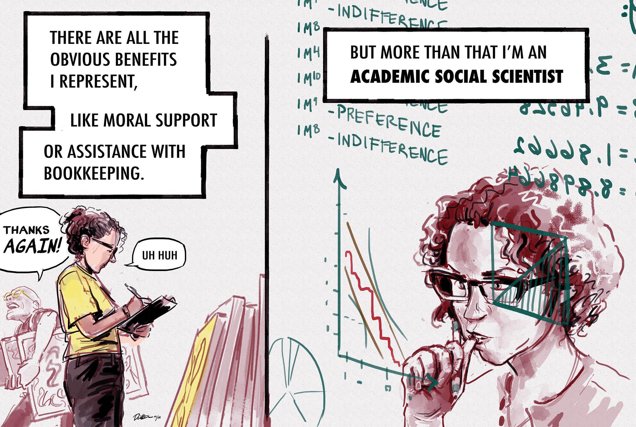 The In-House Scientist3.jpg