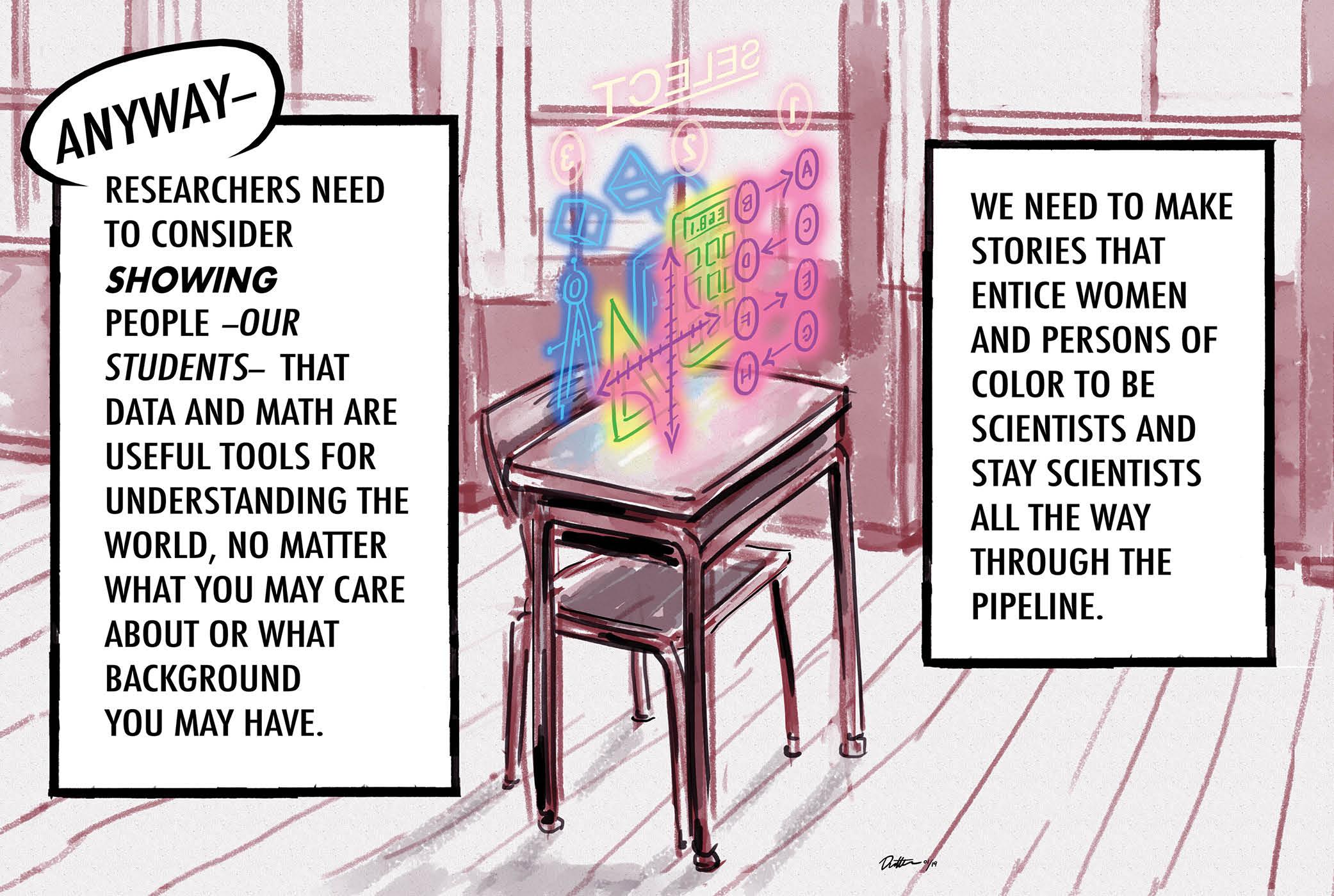 The In-House Scientist12.jpg