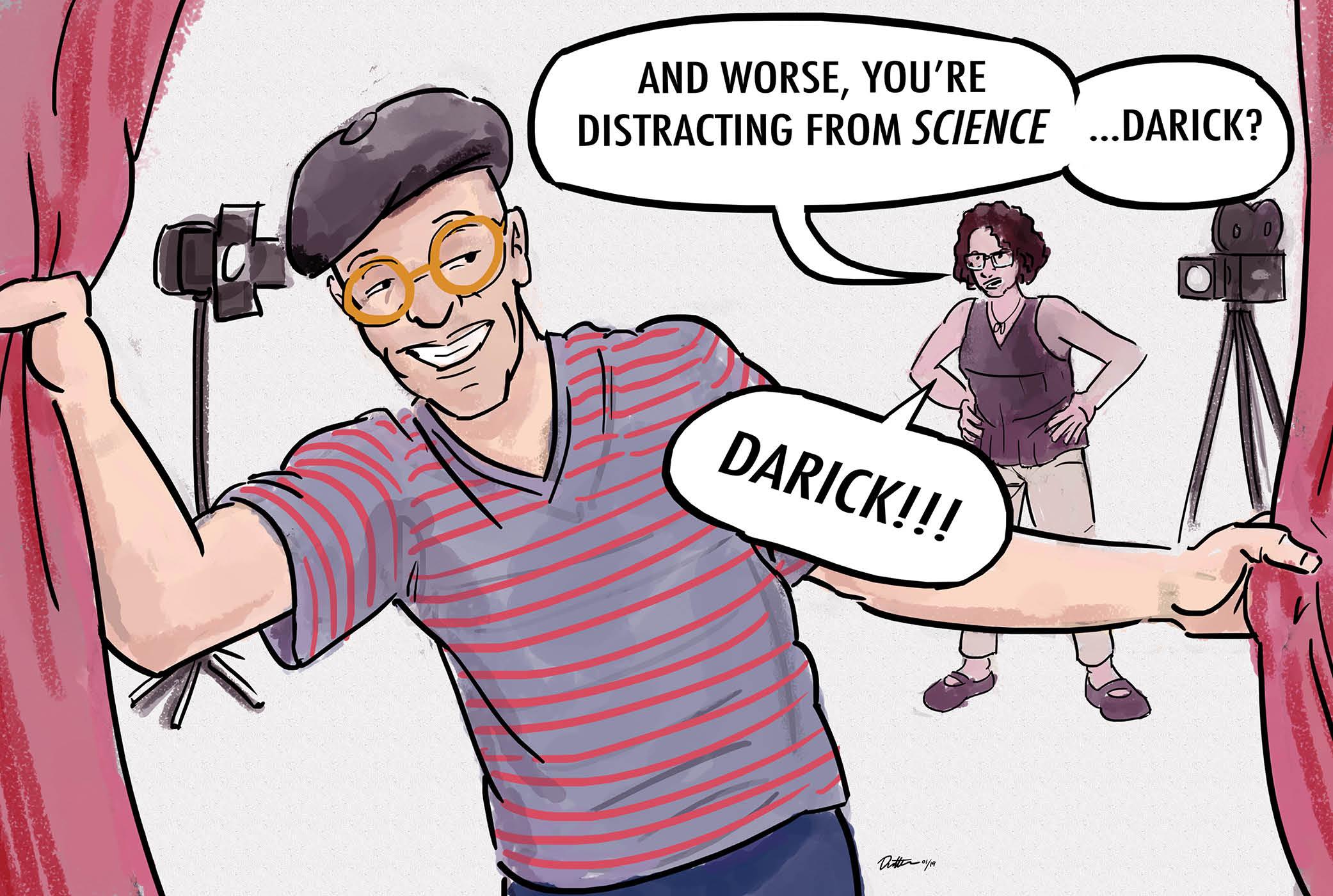The In-House Scientist20.jpg