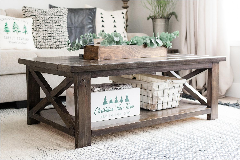 TableS, BARN DOORs + more - RUSTIC HANDMADE FURNITURE, BARN DOORS AND MORE.