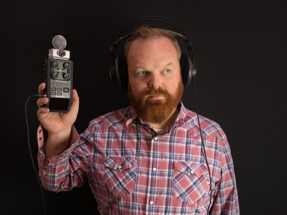 Andy-Sewell-Curator-of-Audio-Stories.jpg