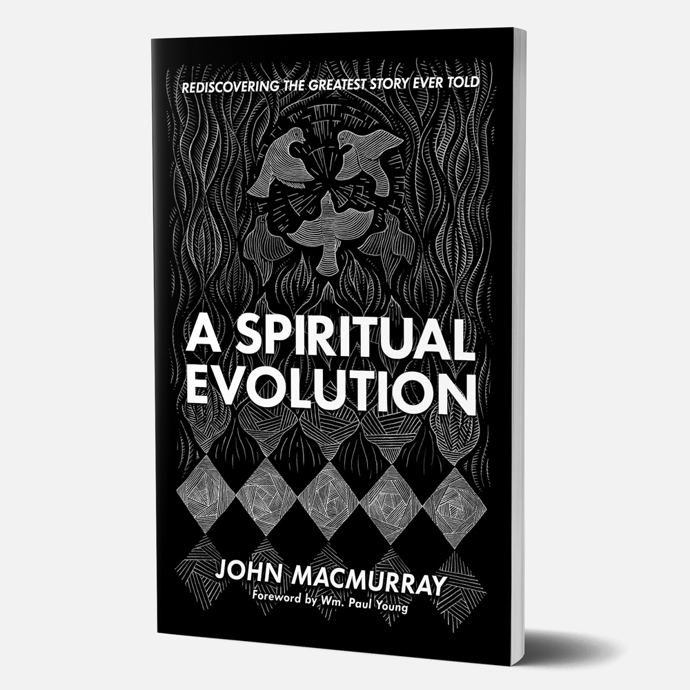 A_Spiritual_Evolution-gray.jpg