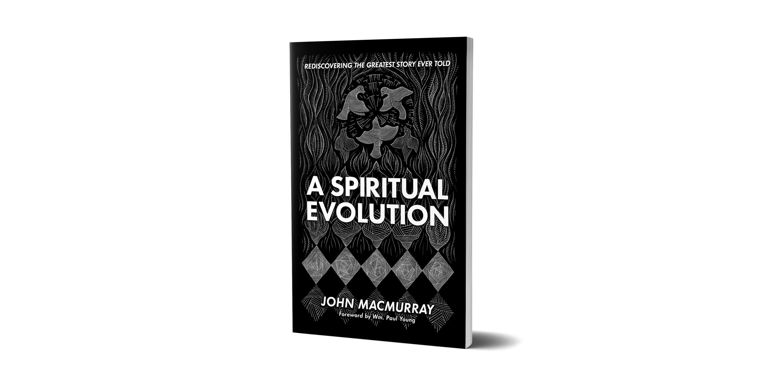 A_Spiritual_Evolution-white-wide.jpg
