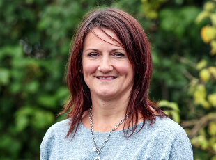 Jenny Newton - PA to Director - I have been working for Pinnacle Solutions as PA to the Director since January 2013. As well as the usual PA duties, I look after all the pre-training preparation for our trainers and liaise with our customers on other training requirements.